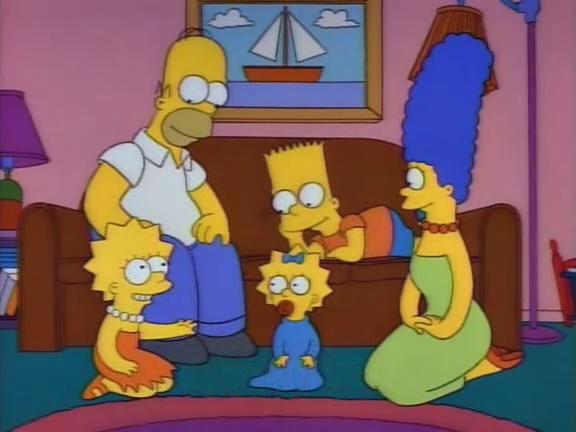 File:Lisa's First Word 7.JPG