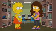 Lisa and Isabel (2)