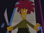 The.Simpsons S05 E02 Cape.Feare 093 0003