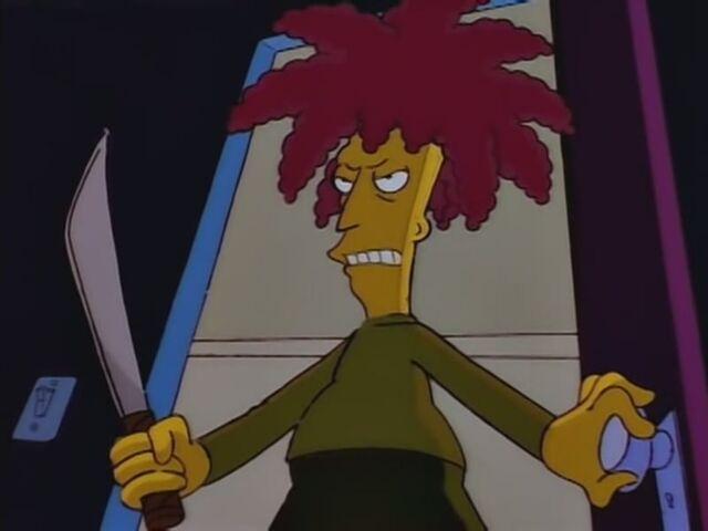 File:The.Simpsons S05 E02 Cape.Feare 093 0003.jpg