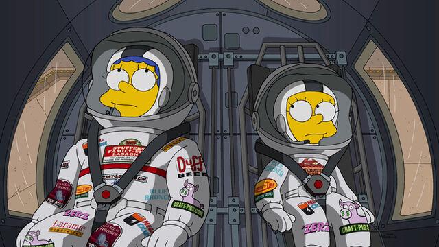 File:The Marge-ian Chronicles promo 4.jpg