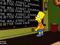 The Wall Street Journal is better than ever