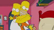 Bart's New Friend -00218