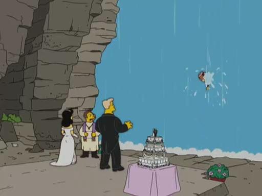 File:Homerazzi 104.JPG