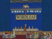 Moe'N'a Lisa 100