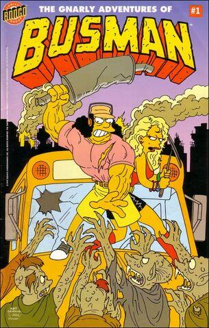 File:SC Comic 04 Back Cover.jpg
