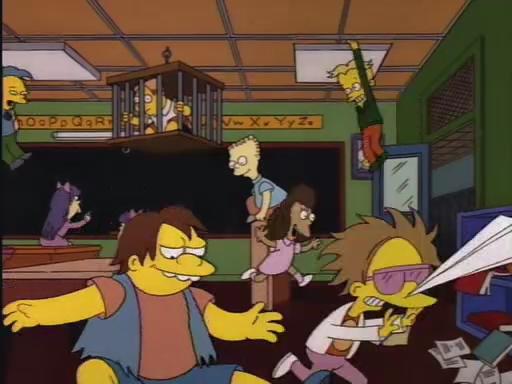 File:Sweet Seymour Skinner's Baadasssss Song 82.JPG