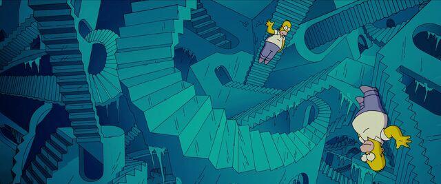 File:The Simpsons Movie 187.JPG