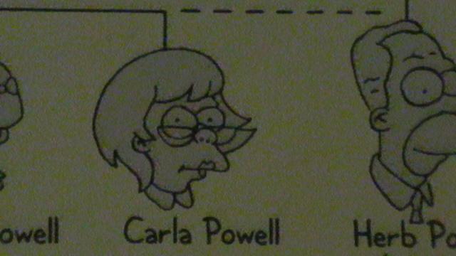 File:Carla powell.jpg