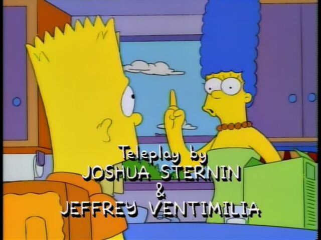 File:'Round Springfield Credits 14.JPG