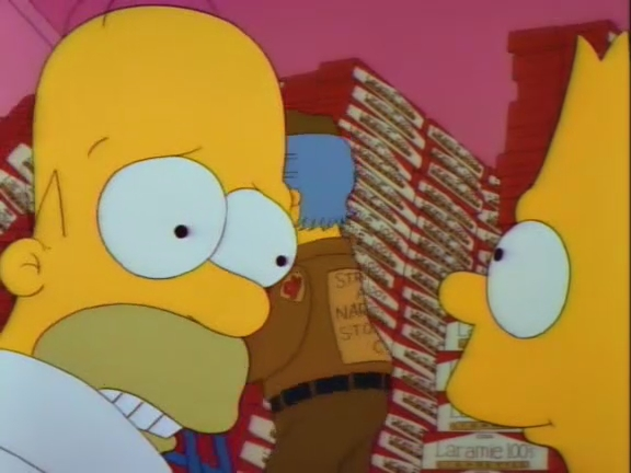 File:Bart the Murderer 34.JPG