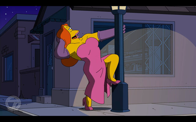 File:Jessica rabbit .jpeg