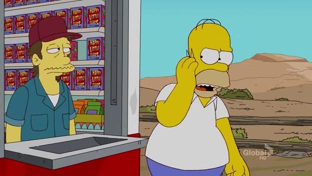 File:Lisa Simpson, This Isn't Your Life 14.JPG