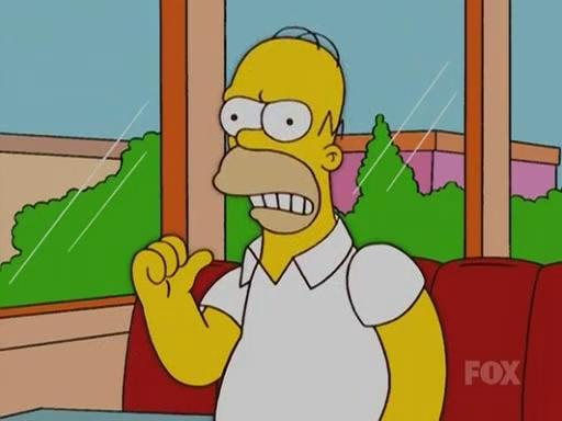 File:Simple Simpson 65.JPG