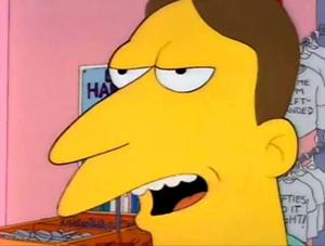 File:Simpsons-chara-1.jpg
