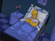 Homer's Triple Bypass 76
