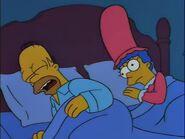 Homer Loves Flanders 72