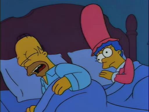 File:Homer Loves Flanders 72.JPG