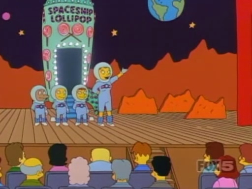 File:Last Tap Dance in Springfield 94.JPG