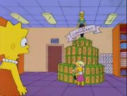 Lisa vs. Malibu Stacy 76