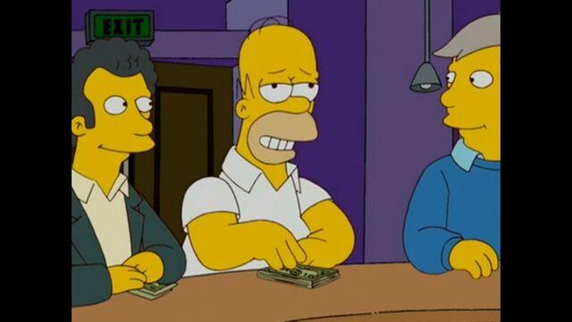 File:Homer and Lisa Exchange Cross Words (120).jpg