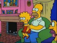 Moaning Lisa -00147