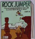 Rock Jumper