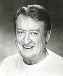 File:Tom Poston.jpg