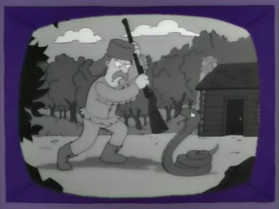 File:Whacking Day 28.JPG