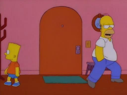 File:Bart After Dark 13.JPG