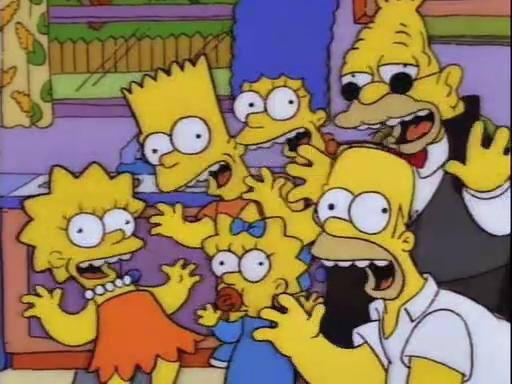 File:Bart Simpson's Dracula 53.JPG