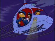 Helicopterwiggie