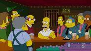 Homer Scissorhands 69
