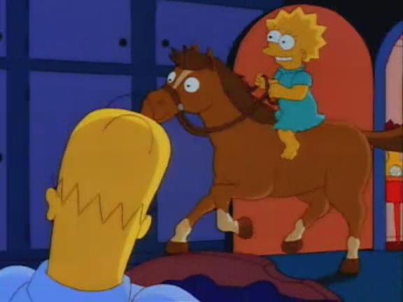 File:Lisa's Pony 62.JPG