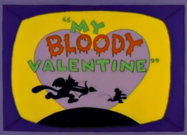File:My Bloody Valentine.png