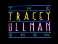 Thumbnail for version as of 17:45, November 4, 2008