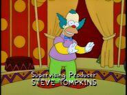 'Round Springfield Credits 3