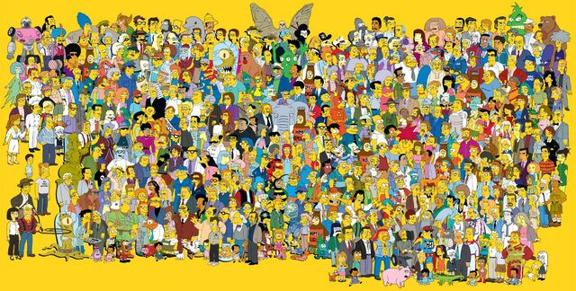 File:All the Simpsons - updated.jpg