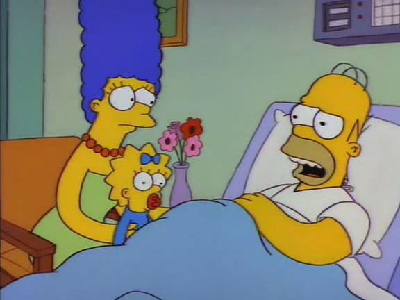 File:Homer's Triple Bypass 95.JPG