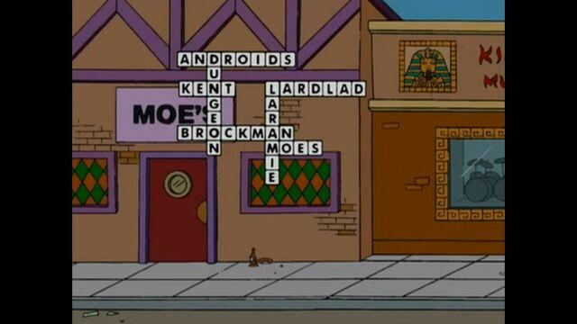 File:Homer and Lisa Exchange Cross Words (053).jpg