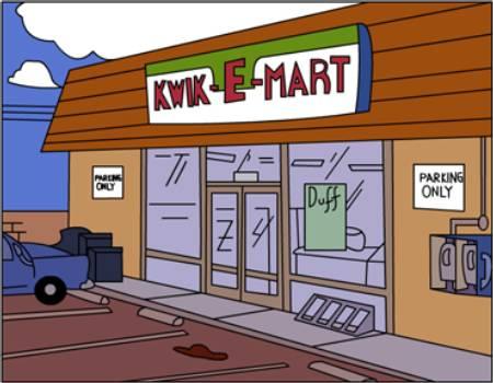 File:Kwik-E-Mart.jpg
