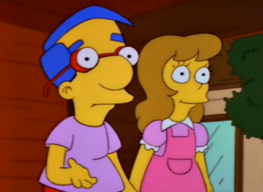 File:Milhouse & Samantha - 01.PNG