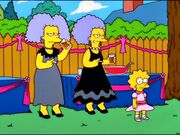 Patty Selma Force
