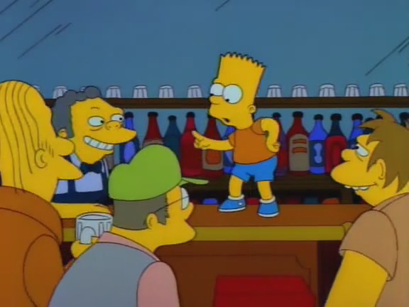 File:Simpsons-2014-12-25-19h39m19s238.png