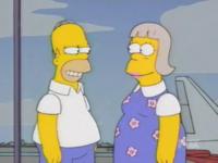 File:SimpsonsAbbie.png