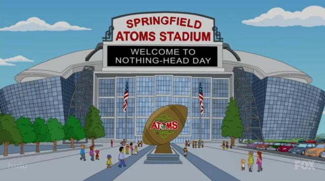 File:Springfieldatoms.jpg