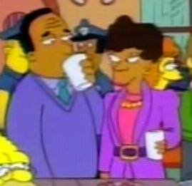 File:The Hibberts.png