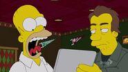 Homer Goes to Prep School 47