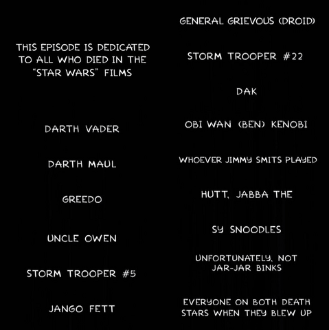 File:Star Wars - Characters who died.png