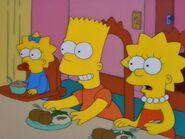 Bart Carny 91